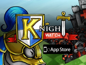 Knight Watch